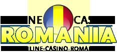 Online-Casino-Romania.com