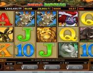 Platinum Play Casino Oferă Jackpoturi Şi Pariuri Gratuite
