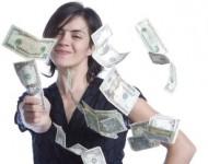 Cazinoul Online All Jackpots Îţi Aduce Promoţii Uimitoare